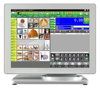 pos_retail_touch_screen_media-professional