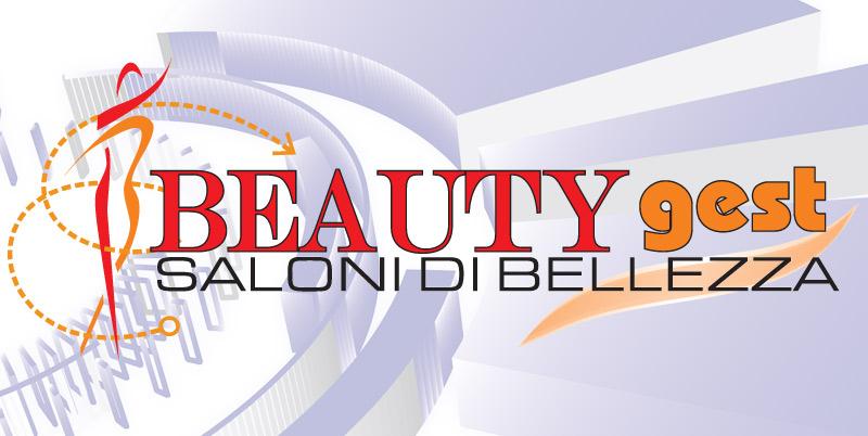 Software gestionale solarium, saloni di bellezza, centro estetico