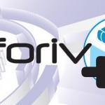 Inforiv-Plus e iGeriv-Plus - Gestionale per edicole e rivendite con software iGeriv e Inforiv