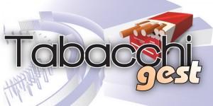 tabacchigest_logo