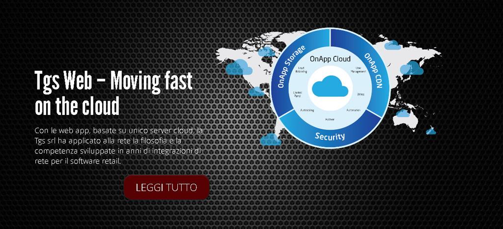 tgs_cloud_application