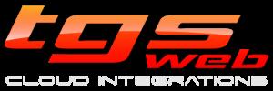 tgsweb_logo_vetro-300x100