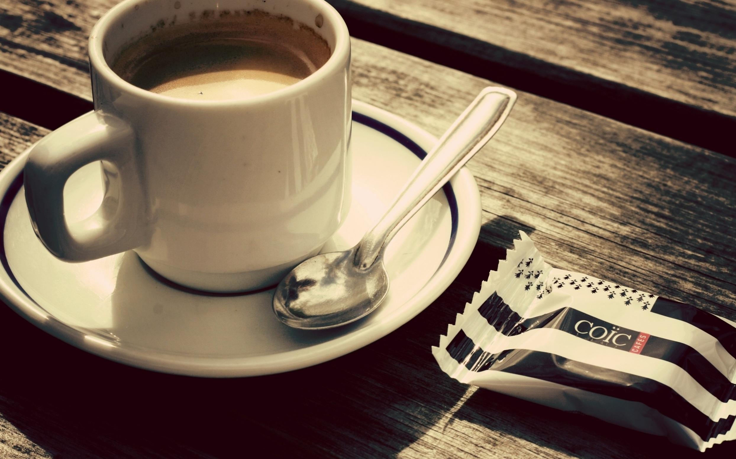 Cafegest