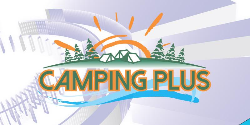 Software gestionale camping e villaggi
