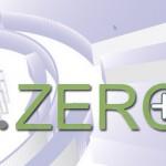 i2.Zero - Gestionale per edicole e rivendite con software i2.Zero