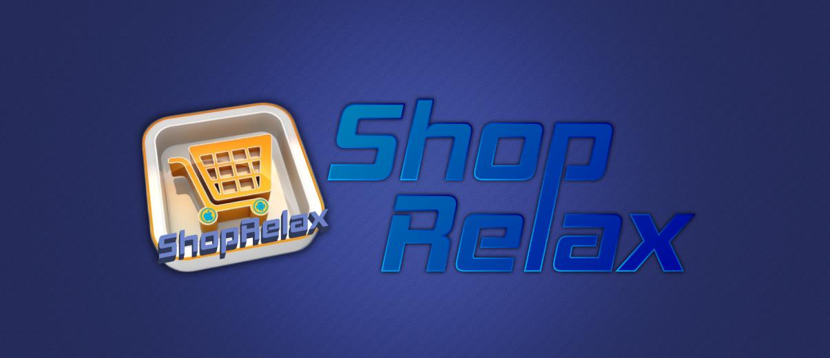 Shoprelax – il self ordering amico dell'utente