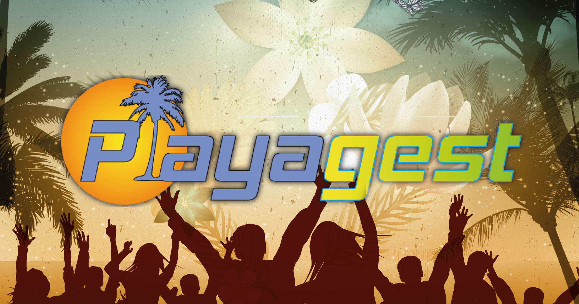 Playagest – software gestionale spiagge